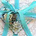 Mothers-day-gift-wrap-cu2