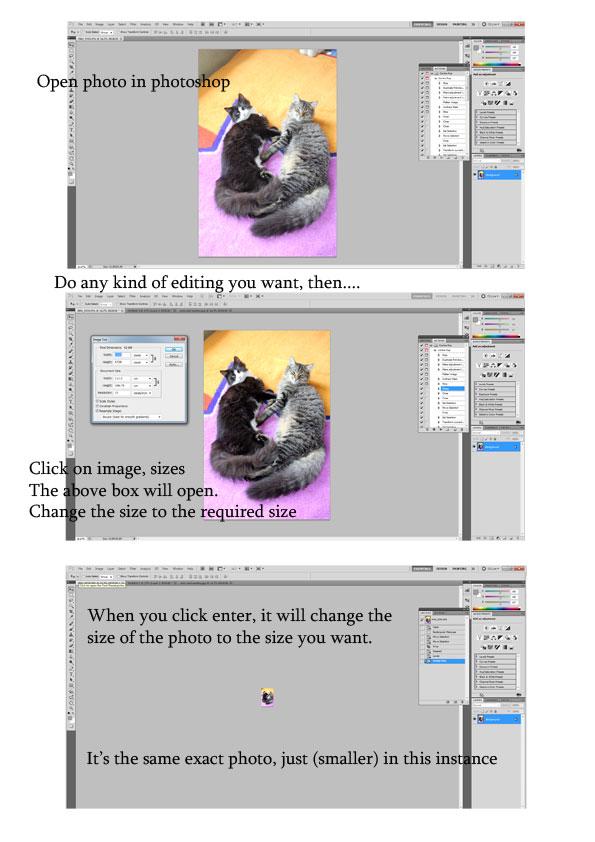 How-to-make-your-photos-smaller
