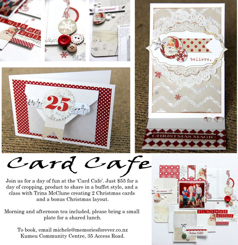 Card-cafe-promo