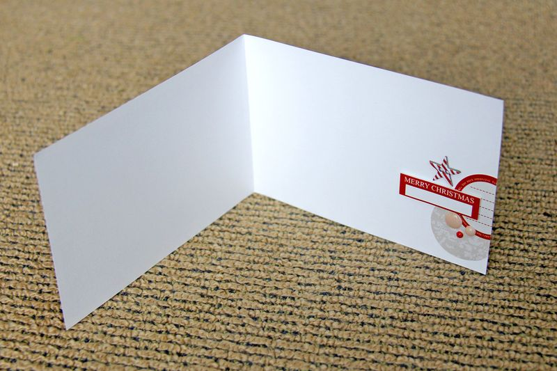 Xmas-card-2-inside