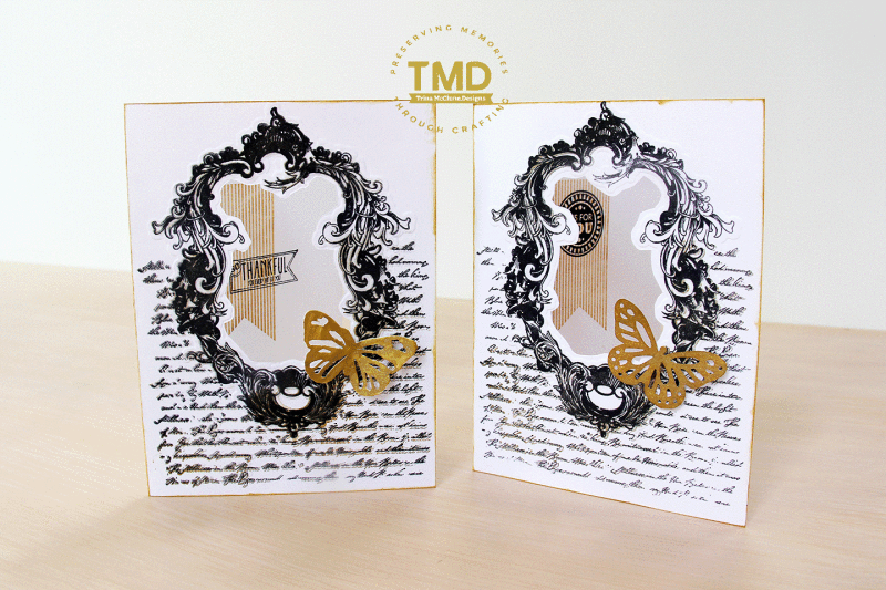 5-min-craft-jan-cards-logo