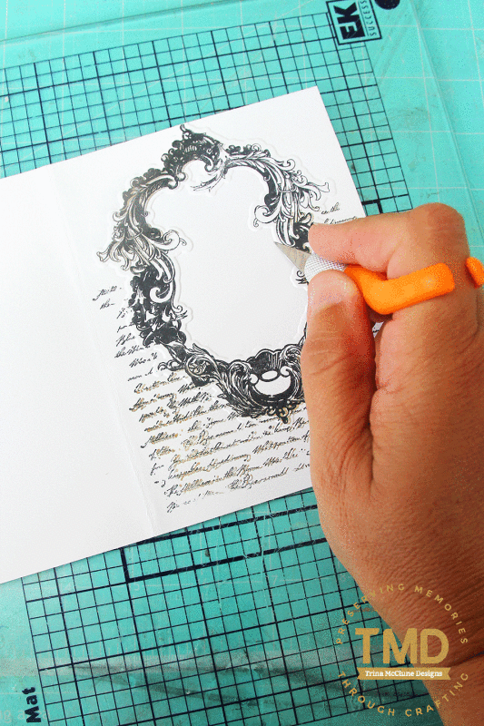 5-min-craft-jan-6