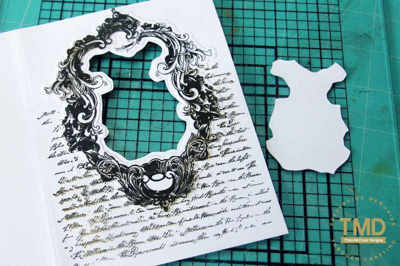5-min-craft-jan-7