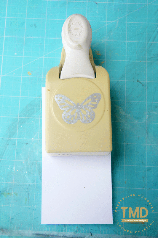 5-min-craft-jan-8