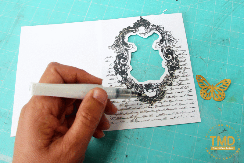 5-min-craft-jan-10