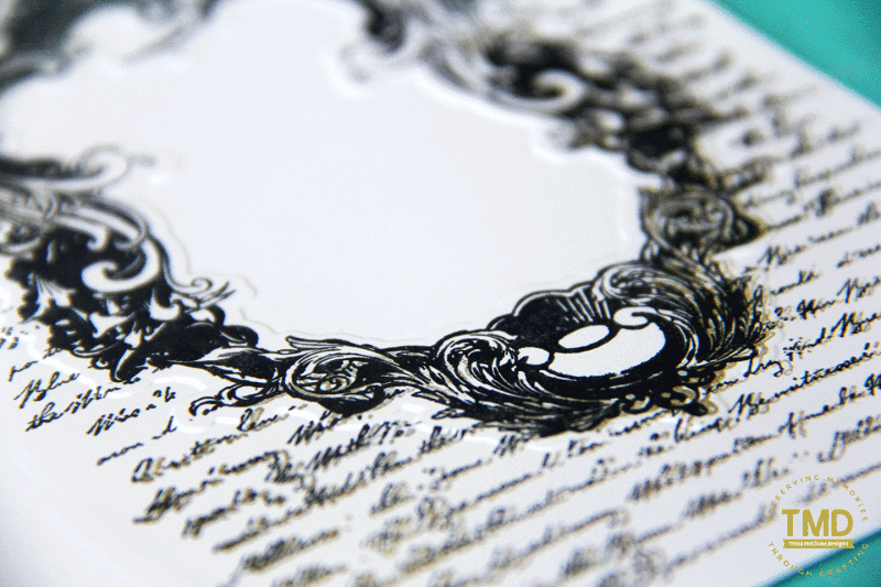 5-min-craft-jan-5