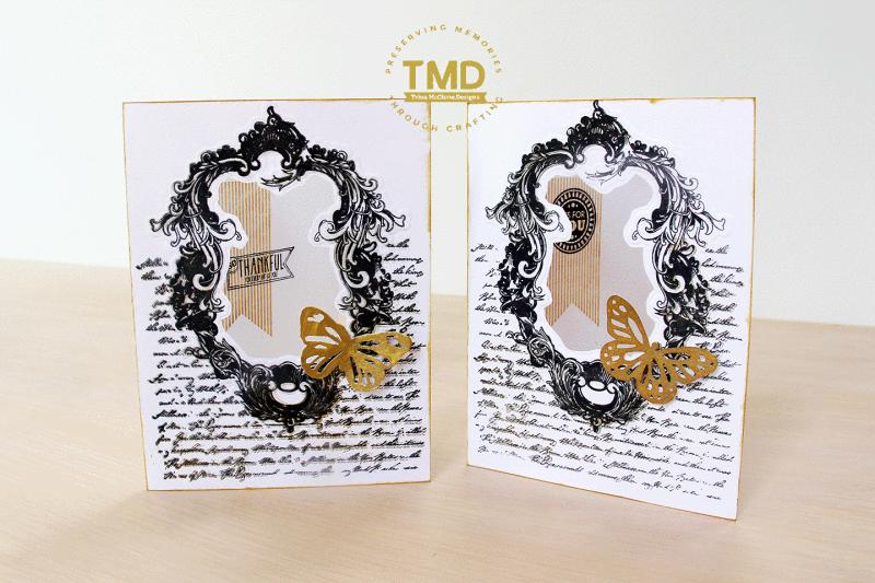 5-min-craft-jan-cards-logo