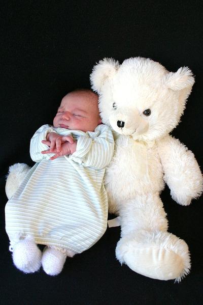12_month_teddy_newborn_72dpi