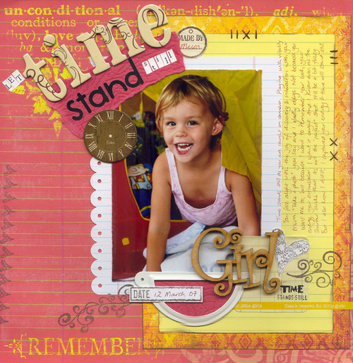 Let_time_stand_still_stitched_72dpi