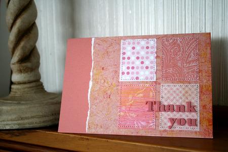 Thank_you_card_photo_72dpi