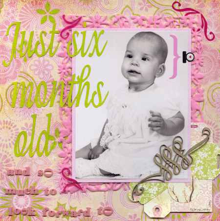 Just_six_months_old_stitched_72dpi
