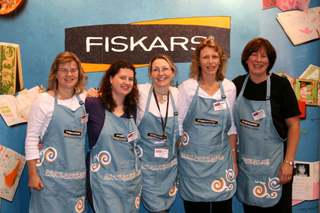 Senz_fiskars_girls_72dpi