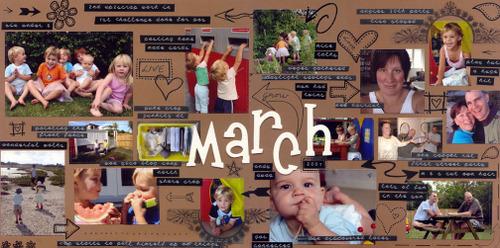 March_2007_72dpi