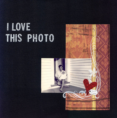 I_love_this_photo_stitched_72dpi