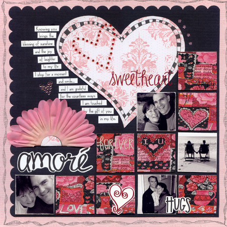Amore_stitched_72dpi