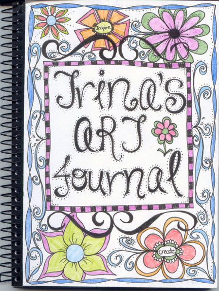 Trinas_art_journal_72dpi