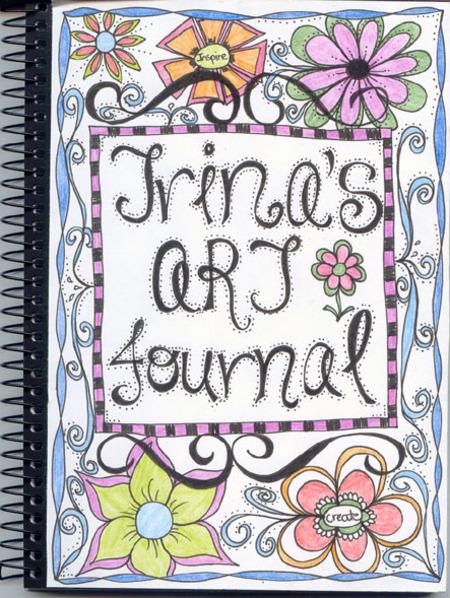 Trinas_art_journal_72dpi