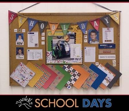 Junkitz_schooldayssneakpeak
