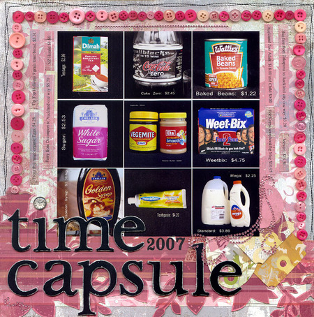 Time_capsule_stitched_72dpi