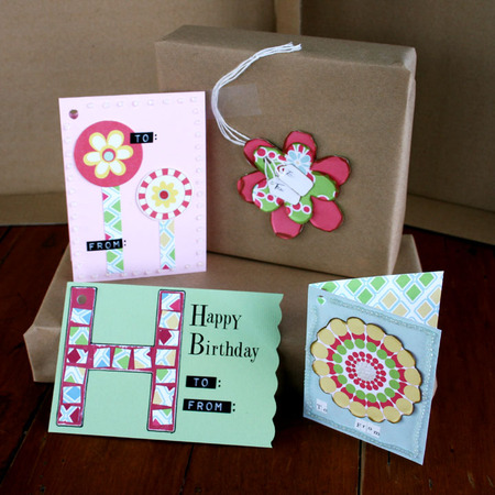 3_bugs_in_a_rug_gift_tags_72dpi