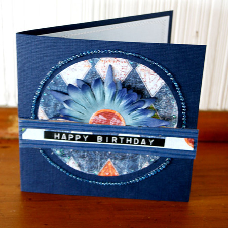 Grandma_frankies_bday_card_72dpi