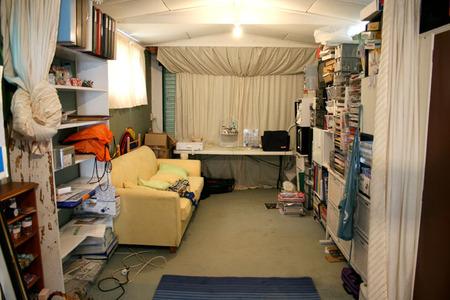 My_scrap_room_storage_72_dpi