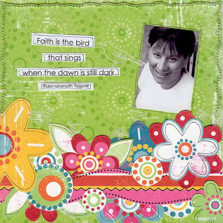 Wendys_journal_page_72dpi