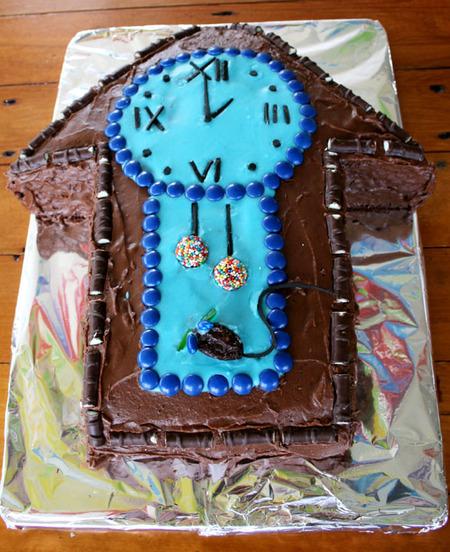 Dans_first_birthday_cake_72dpi_2