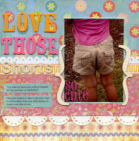 Love_those_shorts_72dpi