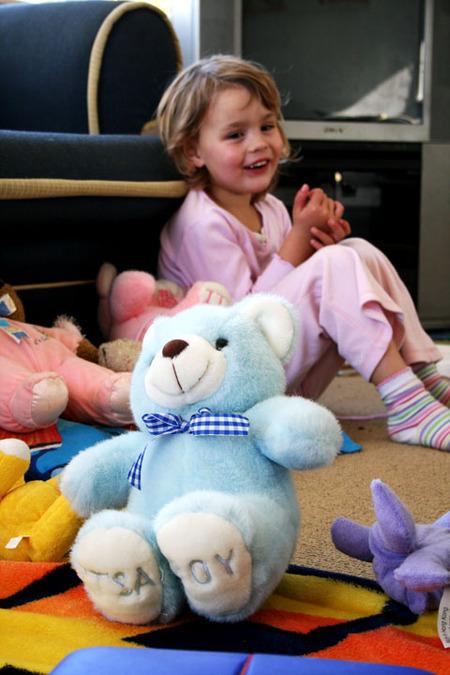 Sarah_teddy_bears_picnic_at_home_72