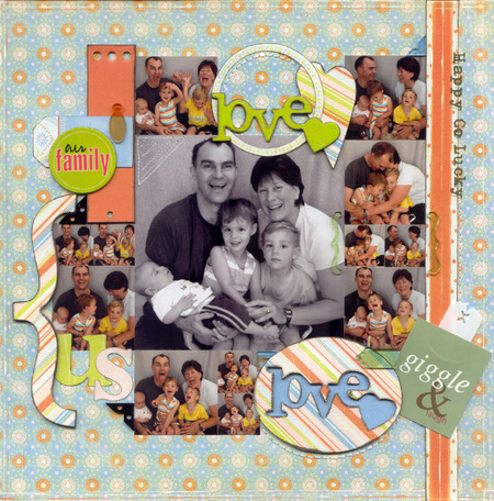 Up2scrap_happy_go_lucky_stitched_72