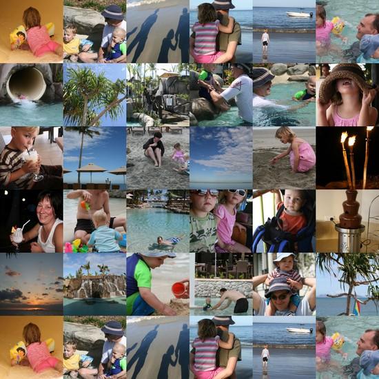 Fiji_collage_1