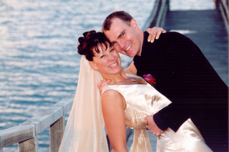 Andy_and_i_at_our_wedding