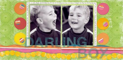 Darling_boy_double_72dpi