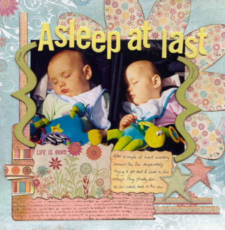 Asleep_at_last_72dpi