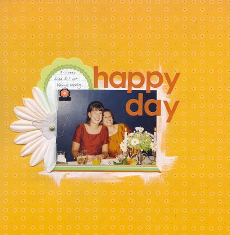 Happy_day_72dpi_2
