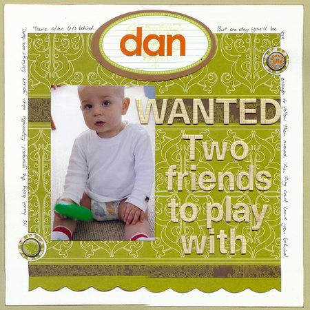 Dansfw_2
