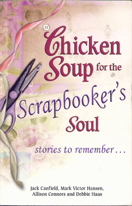 Chicken_soup_for_the_scrapbookers_s