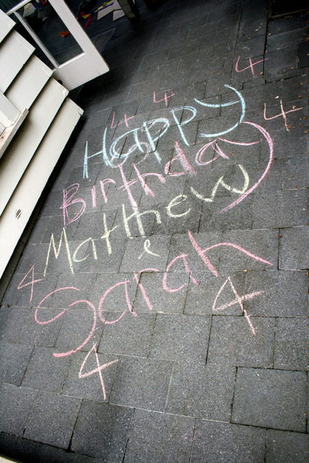Matt_and_sarah_daycare_greeting_72d