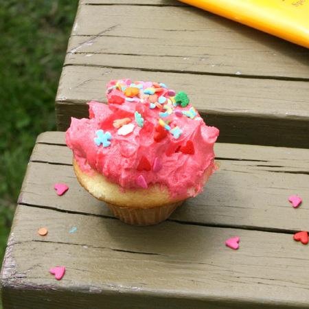 Birthday_cupcake_sarahs_72dpi