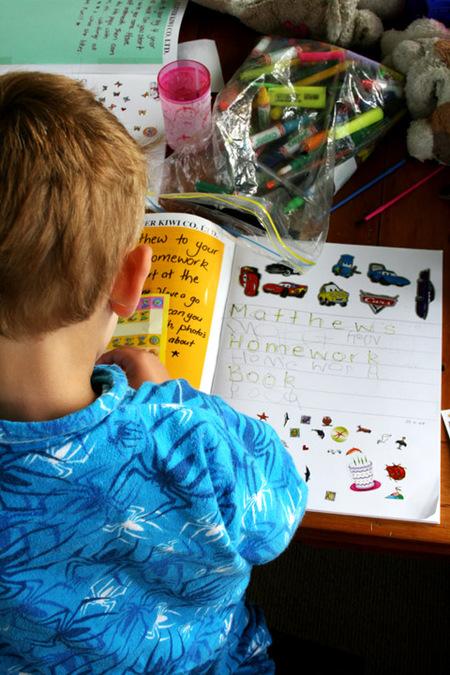 Homework_book_matt_72dpi