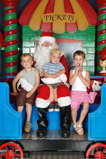 Santa_photo_1_copy