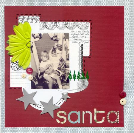 Santa_72dpi