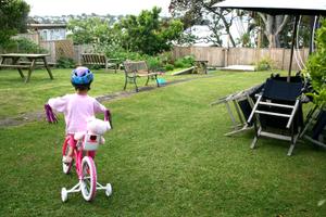 Sarah_riding_bike_72dpi_3