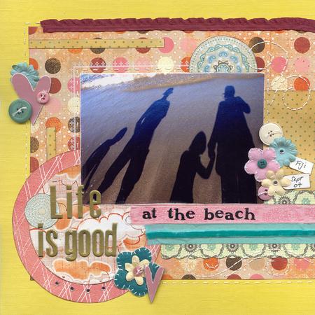 Life_is_good_72dpi_2