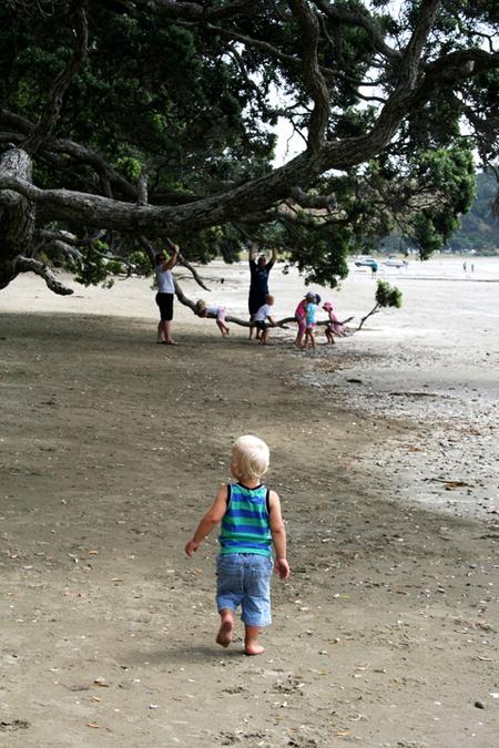 Dan_walking_towards_tree_swing_72dp