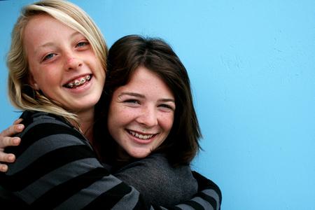 Paige_and_alex_72dpi