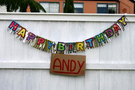 Happy_birthday_andy72dpi