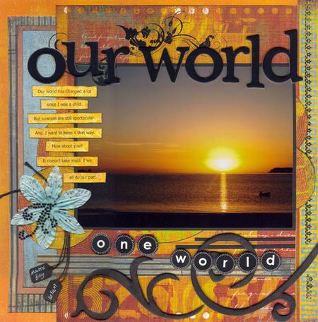 Our_world_72dpi_2
