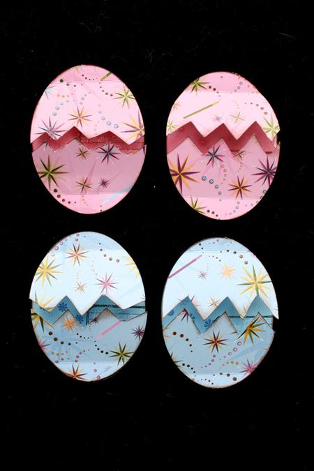 Easter_cards_72dpi_2